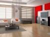 laminate-floor-design-modern