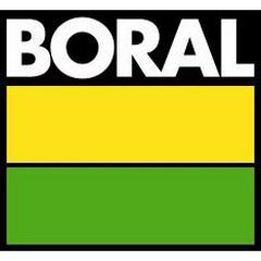 BORAL_SILKWOOD