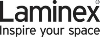 Laminex_Logo