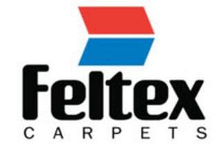 feltex
