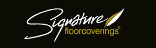Good Signature Floors Have A Very Broad Range Of Colours And Patterns For Both  Residential And Commercial Needs. We Also Have A Quality Range Of Brands  Such As ...
